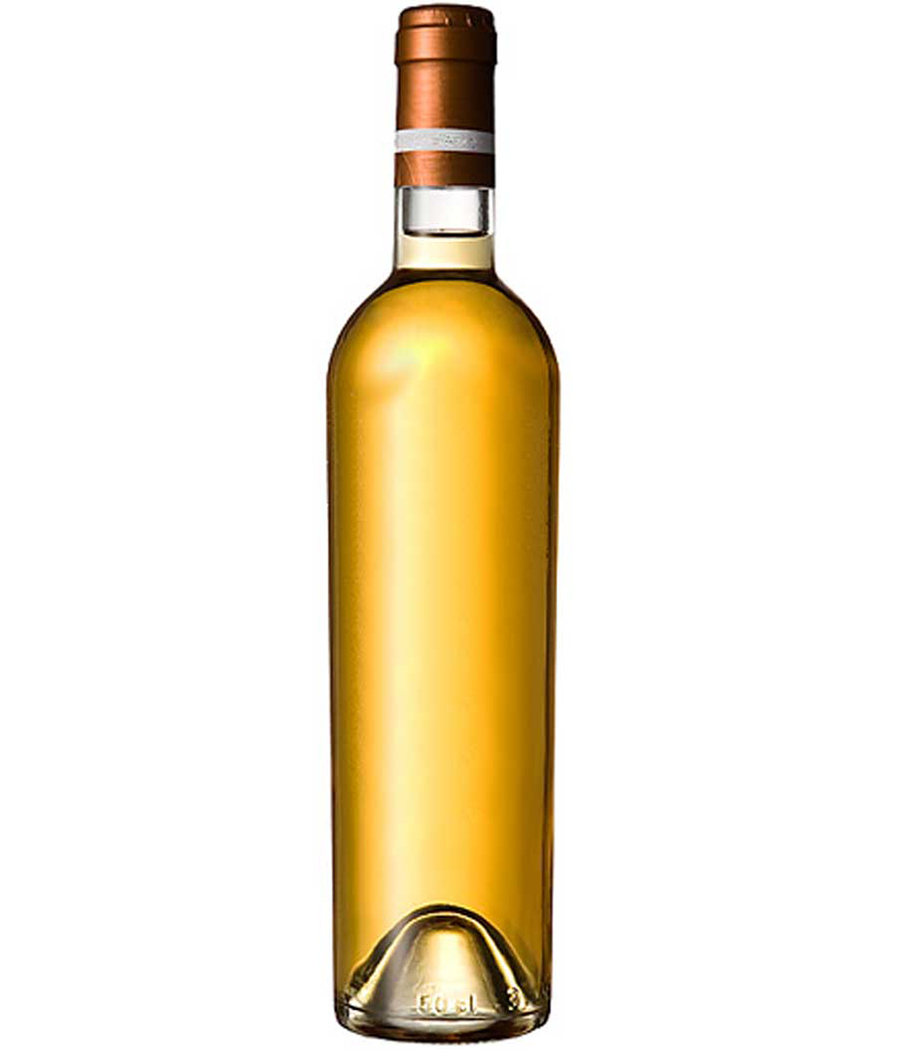 Robert Reynolds Liquor